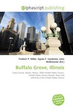 Buffalo Grove, Illinois