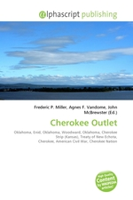 Cherokee Outlet