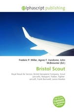 Bristol Scout