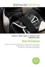 Del Fontaine