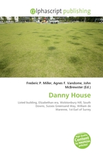 Danny House