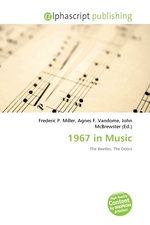 1967 in Music