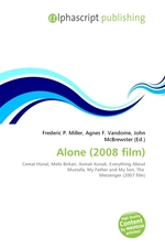 Alone (2008 film)