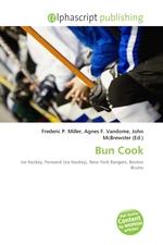Bun Cook