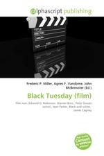 Black Tuesday (film)