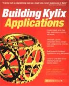 Building Kylix Applications: на английском языке