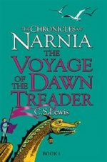 Chronicles of Narnia - Voyage of Dawn Treader Ned