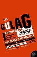 GULAG Archipelago 1918-56 Ned