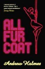 All Fur Coat