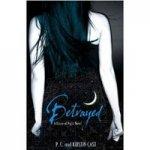 Betrayed (House of Night)