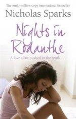 Nights in Rodanthe (B)