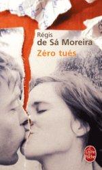 Zero tues