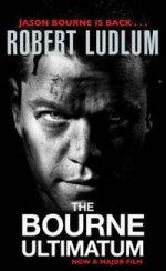Bourne Ultimatum (film tie-in)
