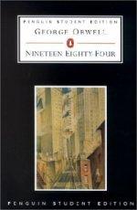 1984 - Nineteen Eighty-four (OM)