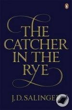 Catcher in the Rye (OM) Ned