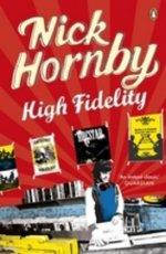 High Fidelity (Ned)