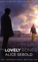Lovely Bones (film tie-in)