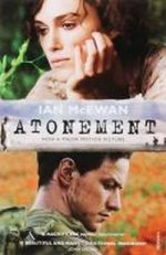 Atonement (film tie-in) Ned