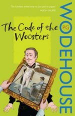 Code of Woosters