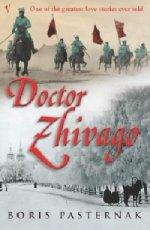 Doctor Zhivago PB