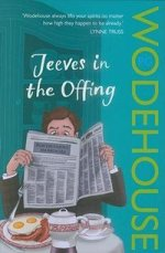 Jeeves in the Offing Ned