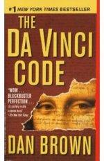 Da Vinci Code Ned (oversized MM)