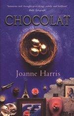 Chocolat Ned