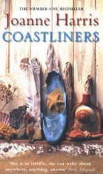 Coastliners (A)