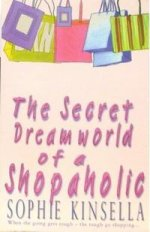 Secret Dreamworld of Shopaholic (A)