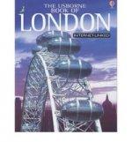 Book of London   PB