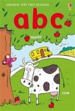 ABC      HB