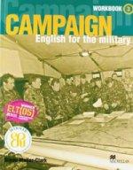 Campaign 3 WB +D Pk