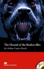 Hound Of The Baskervilles +Ex +D x1 Pk