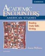 Acad Encounters Amr Studies SB