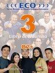Eco 3 ( B2+) - Alumno