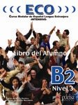 Eco B2 - Alumno