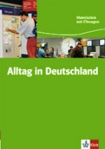 Скачать Alltag in Deutschland бесплатно