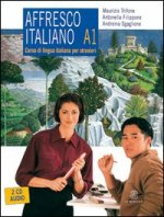 Affresco Italiano A1 + 2CD