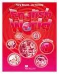 English World 1 Work Book