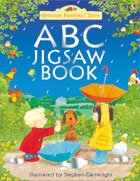 ABC JS Book   HB