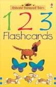 123 flashcards (52)