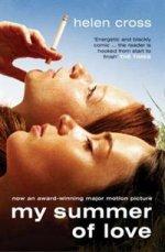 My Summer of Love (film tie-in)