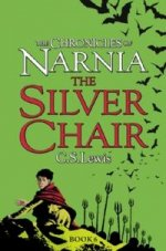 Chronicles of Narnia - Silver Chair Ned