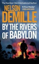 By Rivers of Babylon