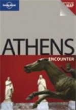 Athenes Encounter   1Ed