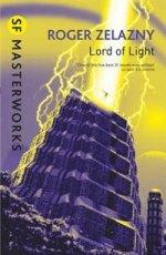 Lord of Light (Hugo & Nebula Awards)