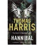 Hannibal Ned