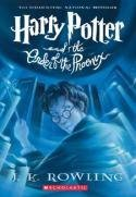 Harry Potter & Order of Phoenix  (PB)