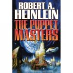 Puppet Masters Ned