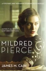Mildred Pierce (TV tie-in)